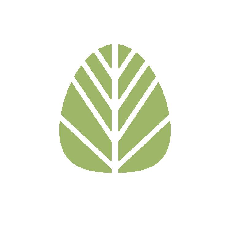 Schrieverswold | Groen blad