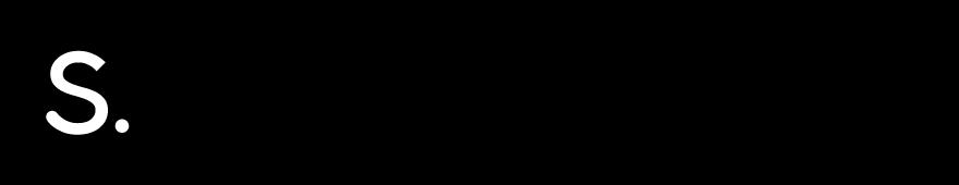 Schrieverswold | Sponsor | Schriever design & concept